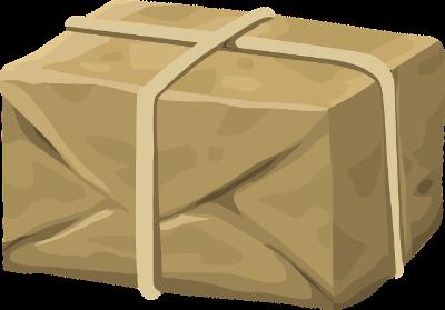 Grafische Darstellung des Pakets von 2pack's in Allgäu